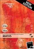 Maths-ConsumerStuff
