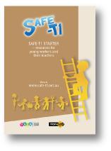 SAFE-T1-Starter2