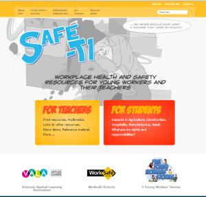 SafeT1