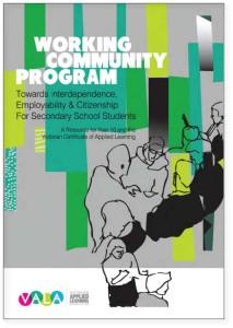 WorkingCommunity